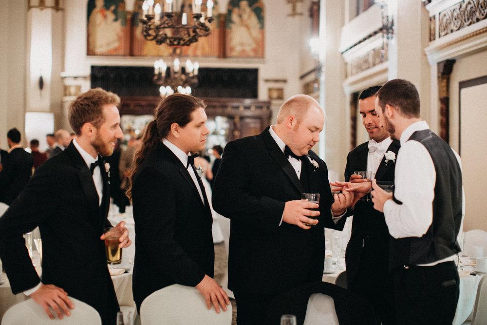 duluth-minnesota-wedding82.jpg