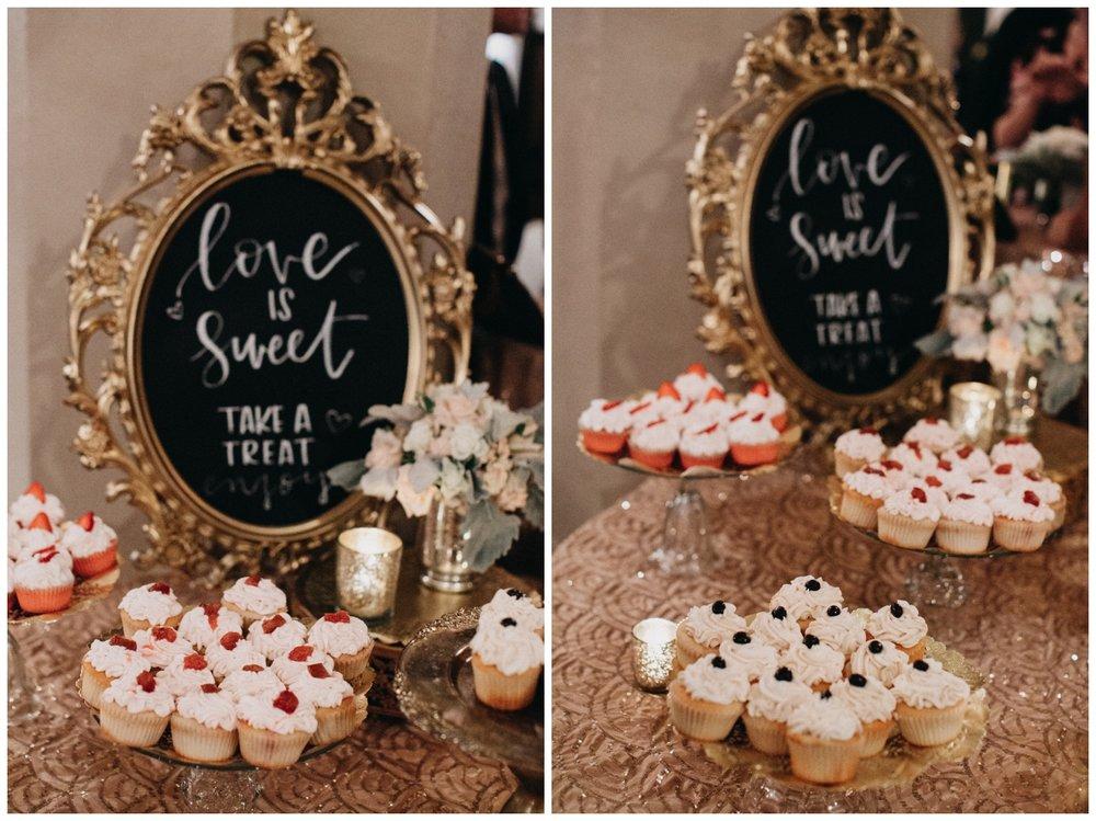 duluth-minnesota-wedding75.jpg