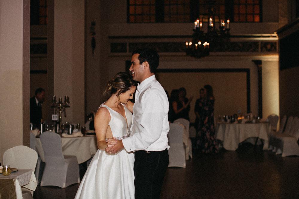 duluth-minnesota-wedding83.jpg