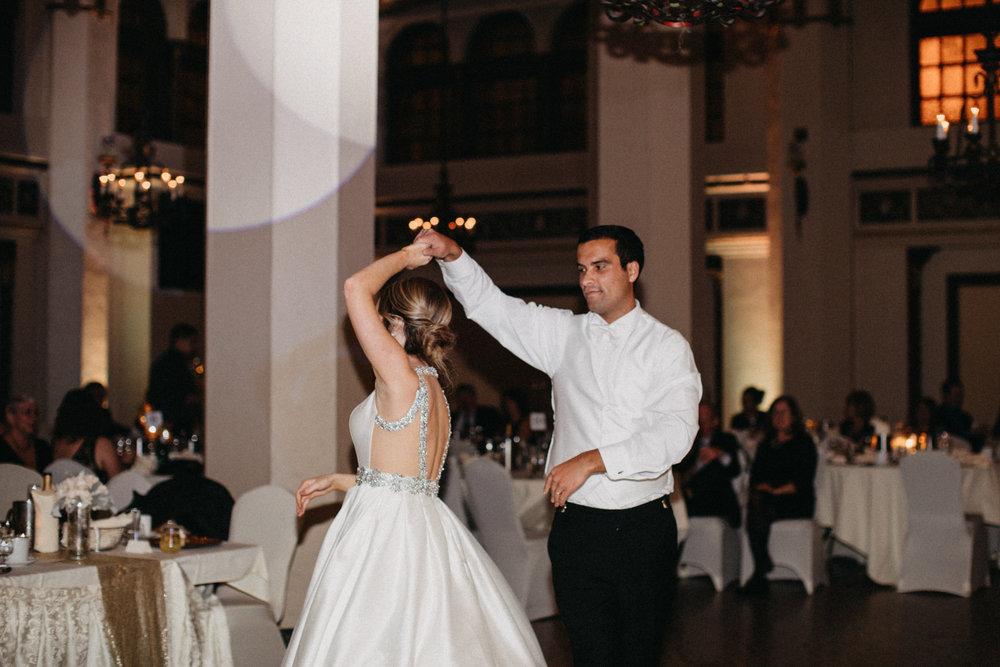 duluth-minnesota-wedding84.jpg