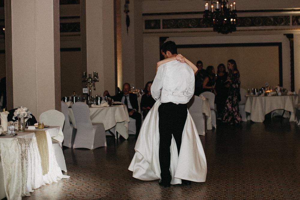duluth-minnesota-wedding87.jpg