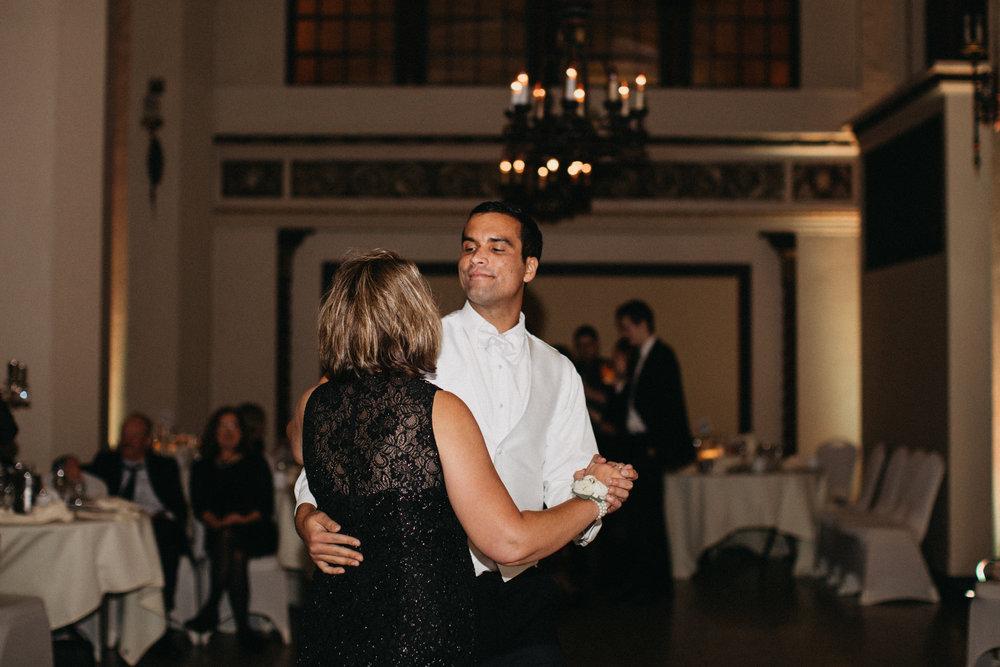 duluth-minnesota-wedding90-2.jpg
