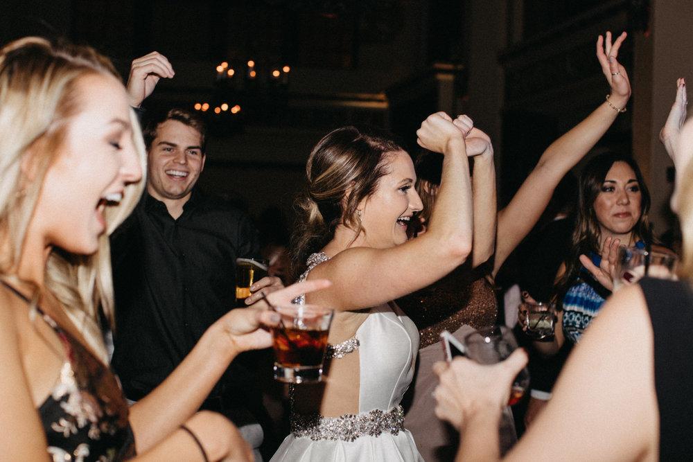 duluth-minnesota-wedding94.jpg