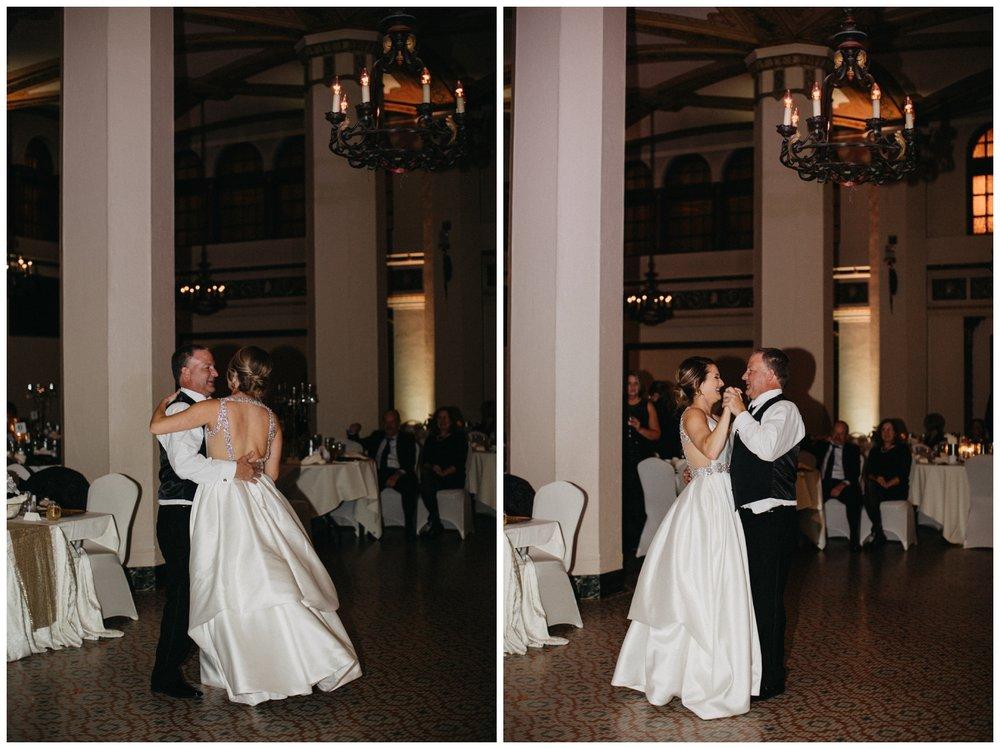 duluth-minnesota-wedding86.jpg