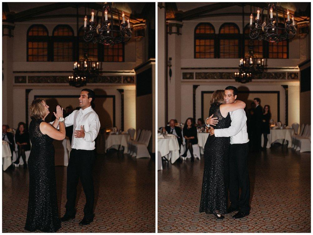 duluth-minnesota-wedding88.jpg