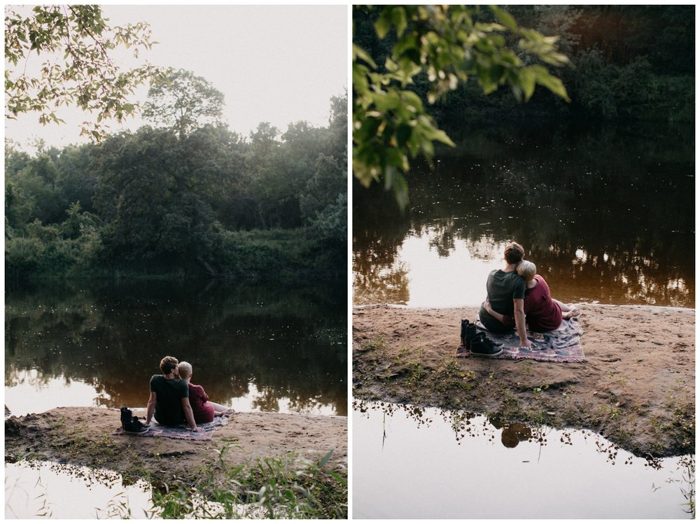 minnesota-summer-engagement_37.jpg