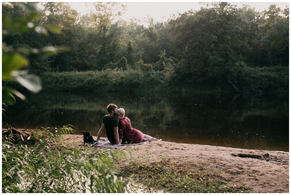 minnesota-summer-engagement_39.jpg
