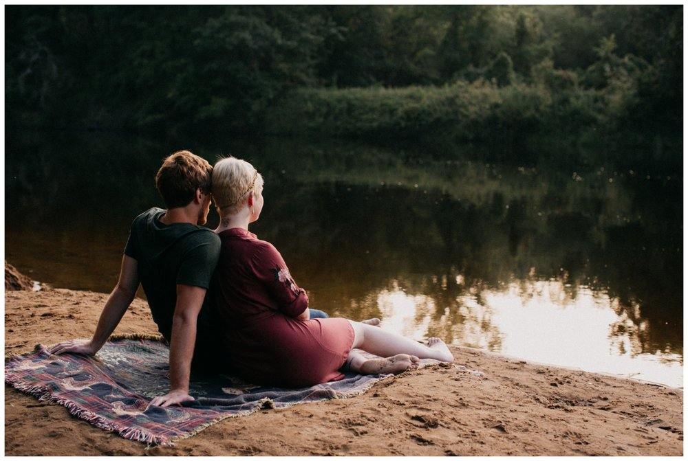 minnesota-summer-engagement_41.jpg