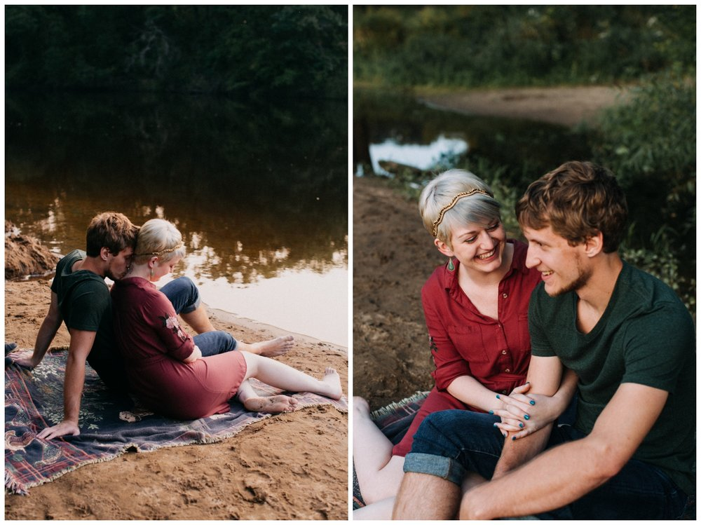 minnesota-summer-engagement_42.jpg