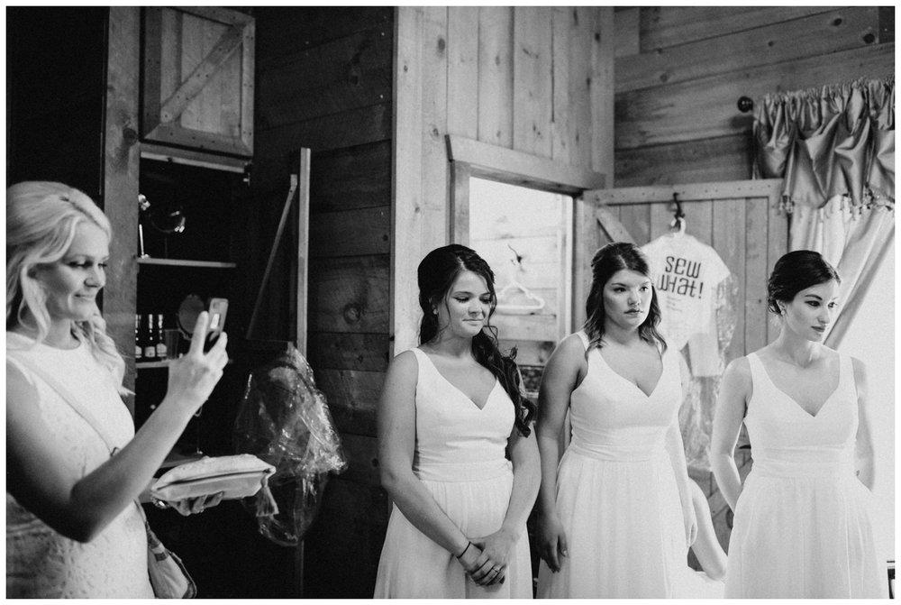 creekside-farm-wedding33.jpg