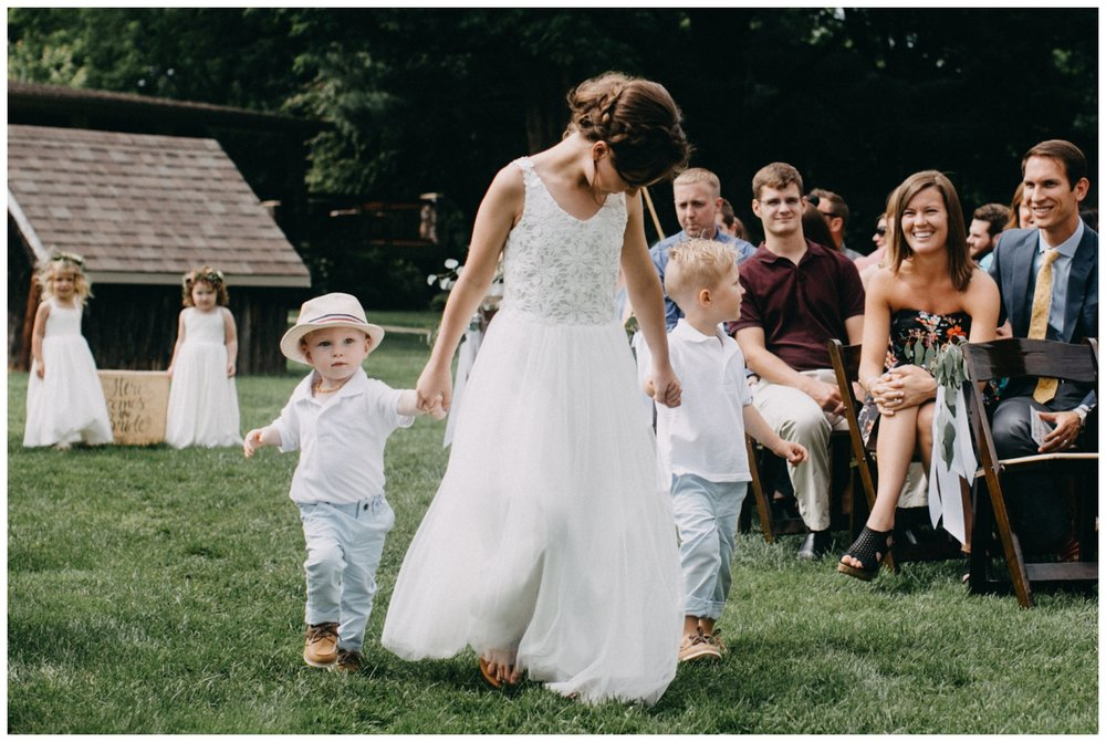 creekside-farm-wedding88.jpg