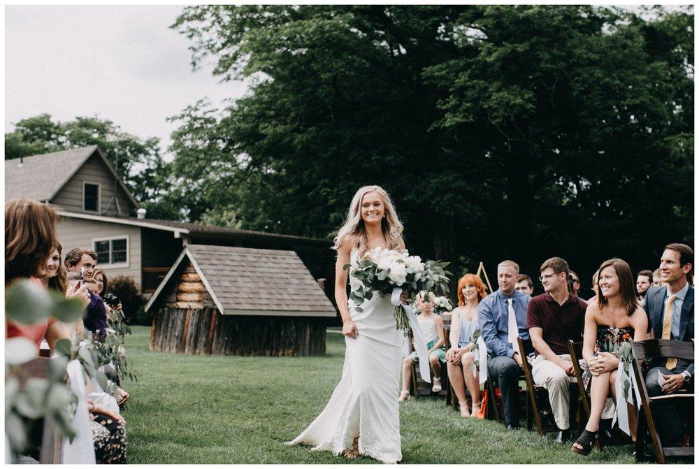 creekside-farm-wedding91.jpg