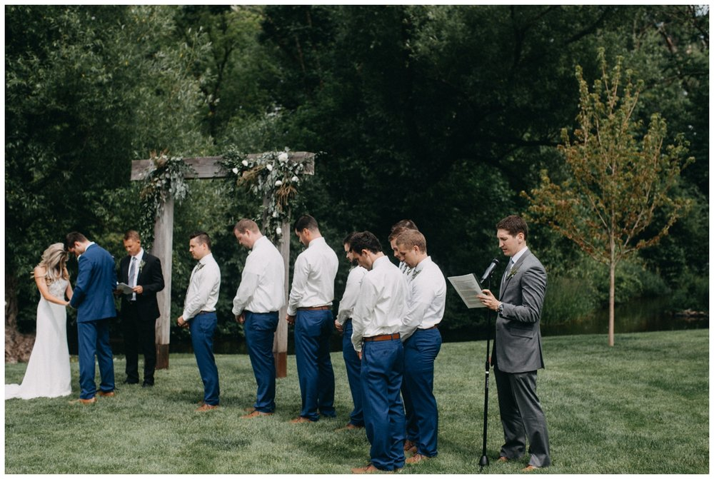 creekside-farm-wedding95.jpg