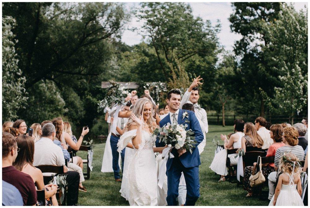 creekside-farm-wedding102.jpg