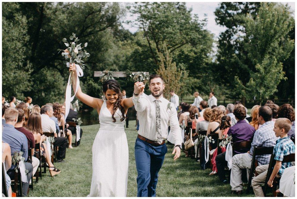 creekside-farm-wedding104.jpg