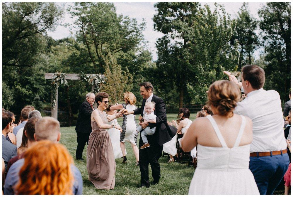creekside-farm-wedding105.jpg