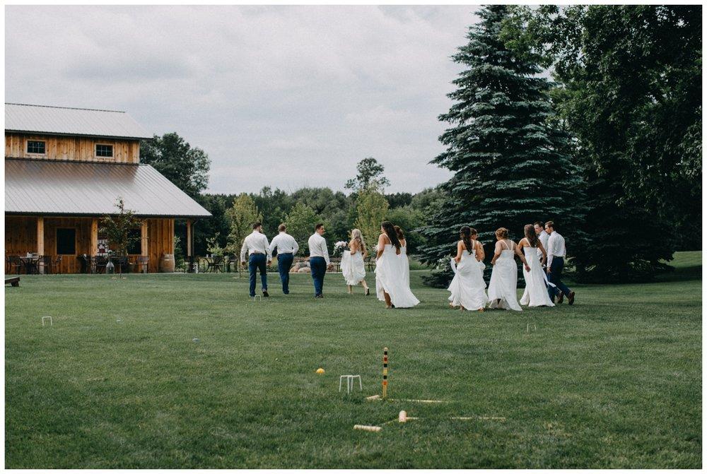 creekside-farm-wedding108.jpg
