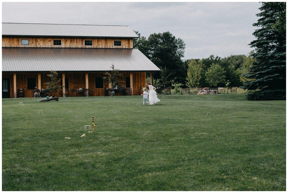 creekside-farm-wedding109.jpg