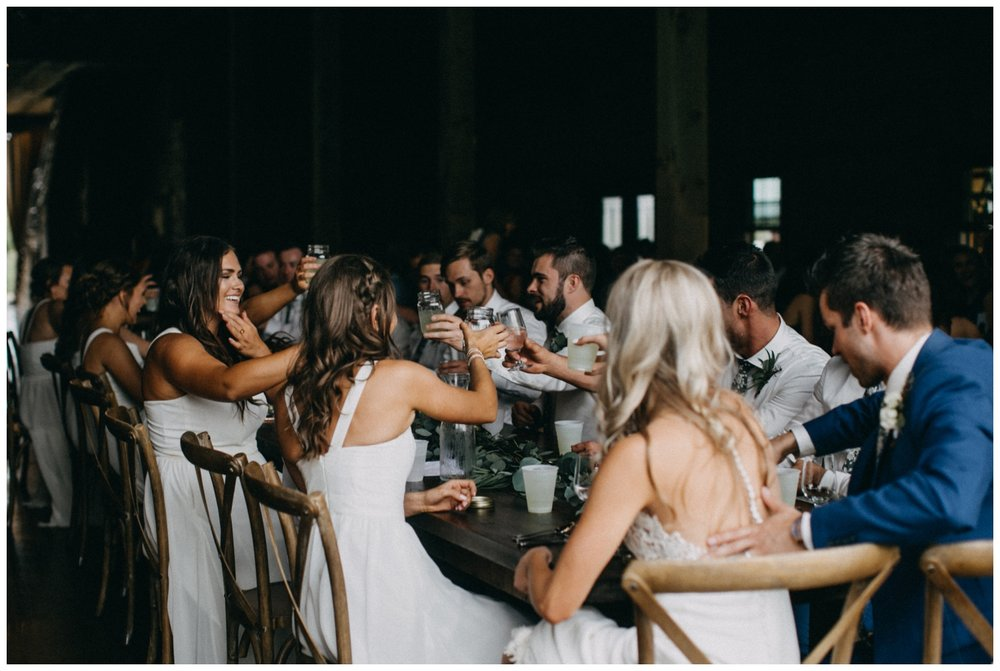 creekside-farm-wedding130.jpg