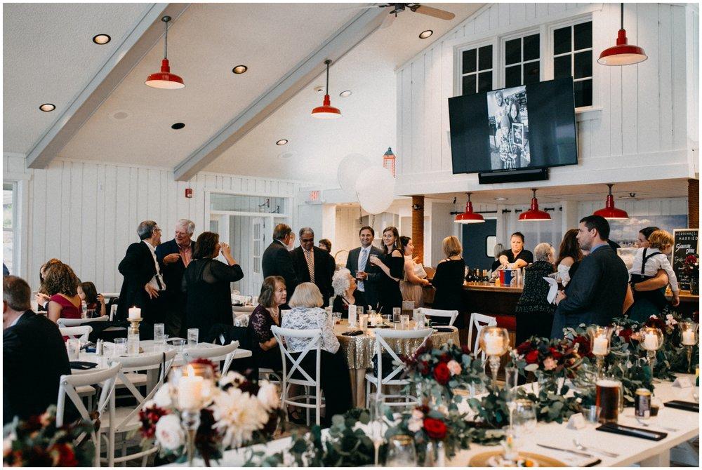 reception106.jpg