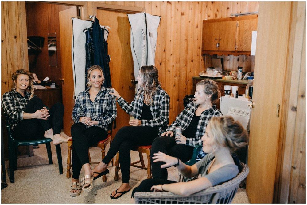 camp-foley-wedding-10.jpg