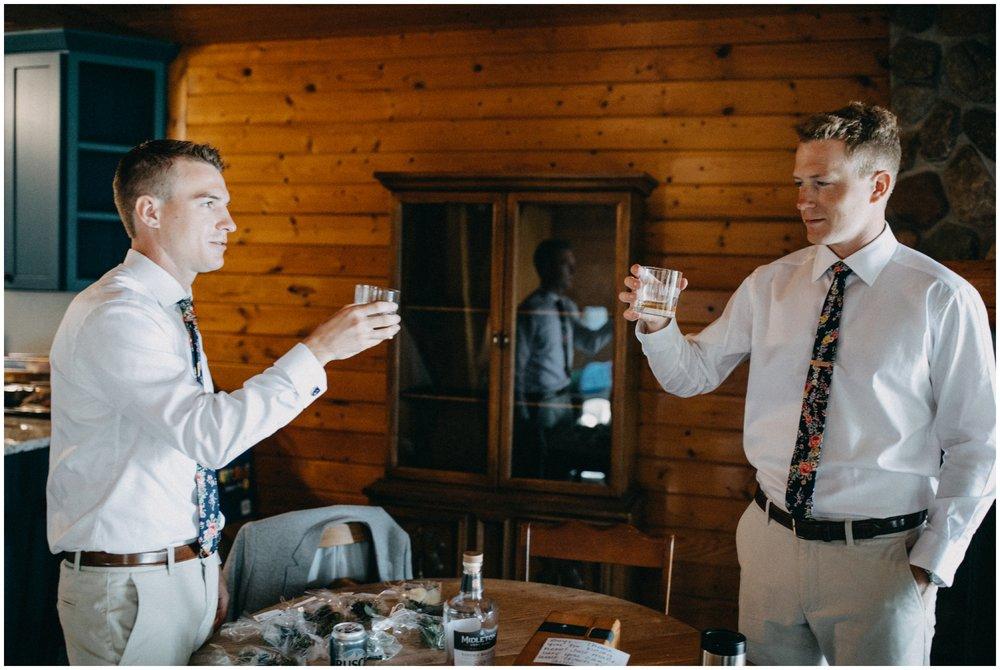 camp-foley-wedding-74.jpg