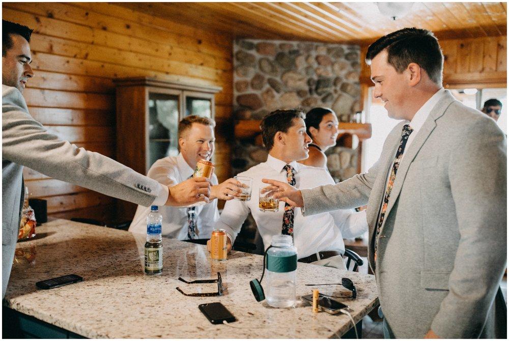 camp-foley-wedding-80.jpg