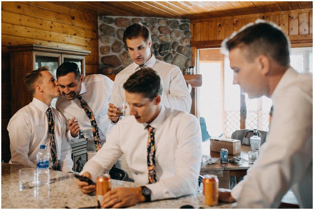 camp-foley-wedding-85.jpg