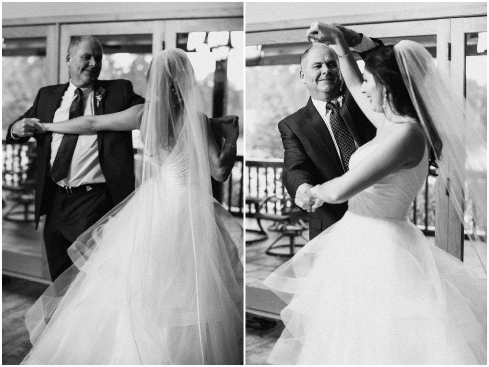 pine-peaks-wedding-17.jpg