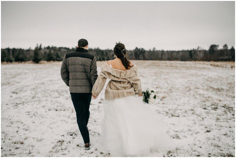 pine-peaks-wedding-21.jpg