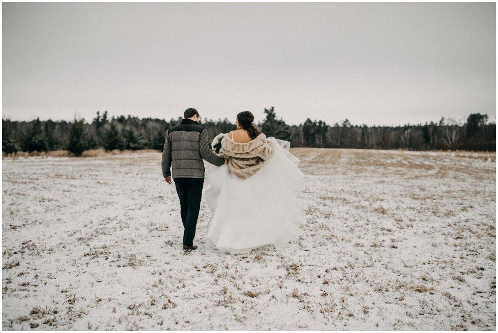 pine-peaks-wedding-22.jpg