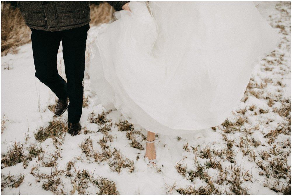 pine-peaks-wedding-33.jpg