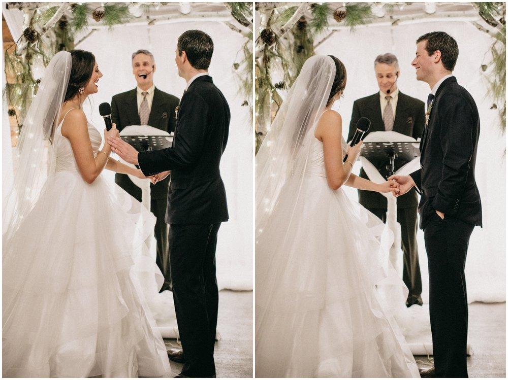 pine-peaks-winter-wedding-ceremony-92.jpg