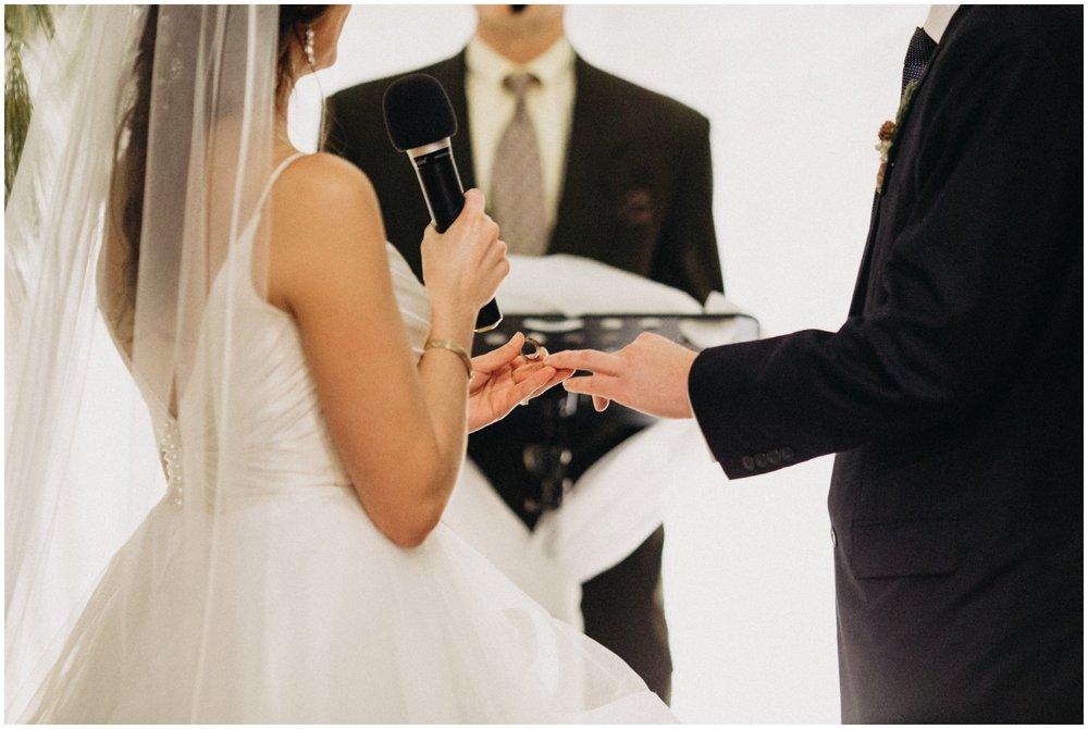 pine-peaks-winter-wedding-ceremony-99.jpg