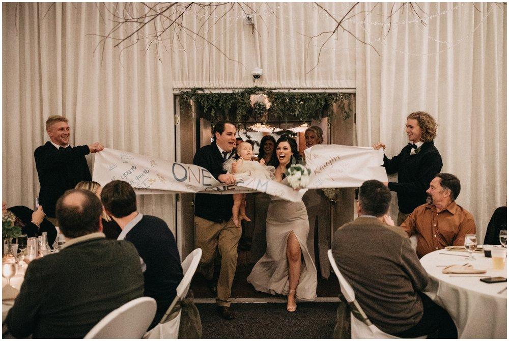 reception-58.jpg