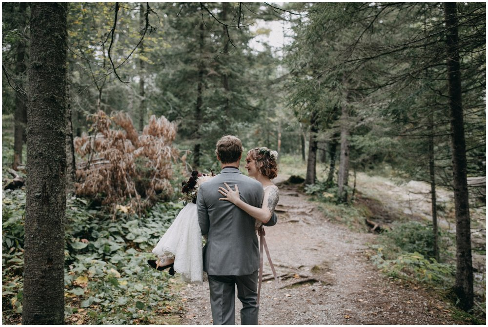 duluth-mn-wedding-37.jpg