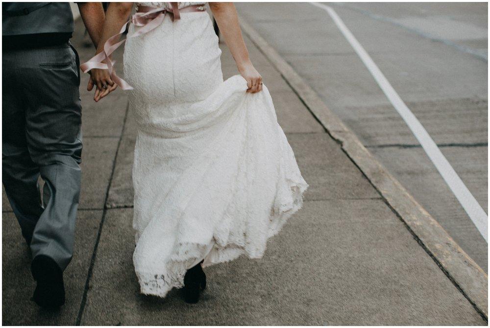 duluth-wedding-70.jpg