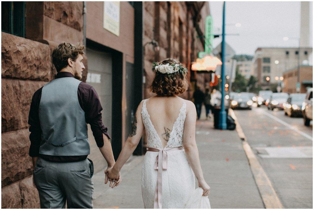 duluth-wedding-72.jpg