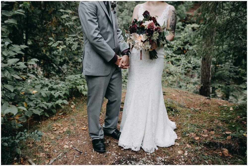 lester-park-wedding-11.jpg