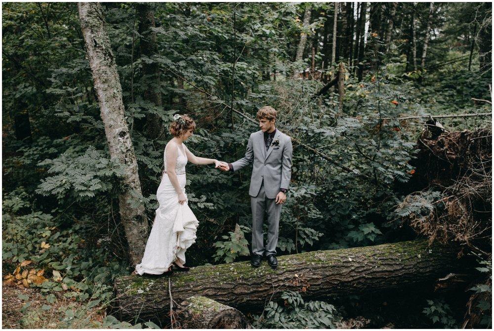 lester-park-wedding-18.jpg