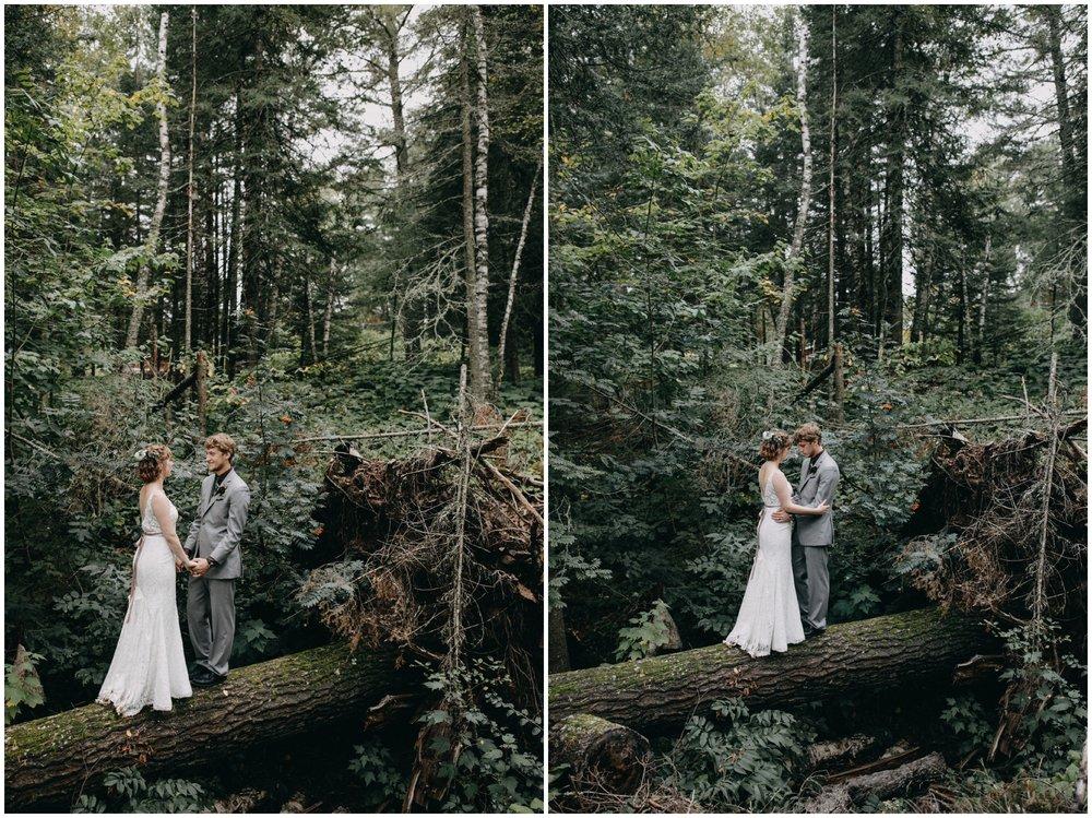 lester-park-wedding-19.jpg