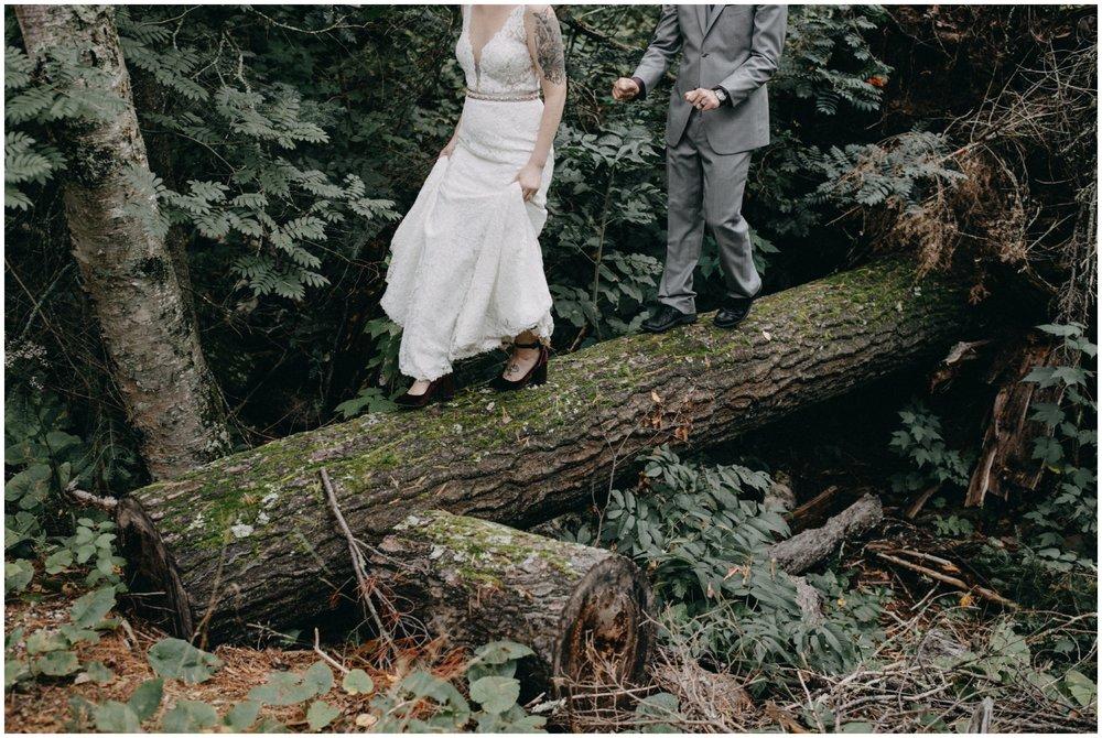 lester-park-wedding-25.jpg