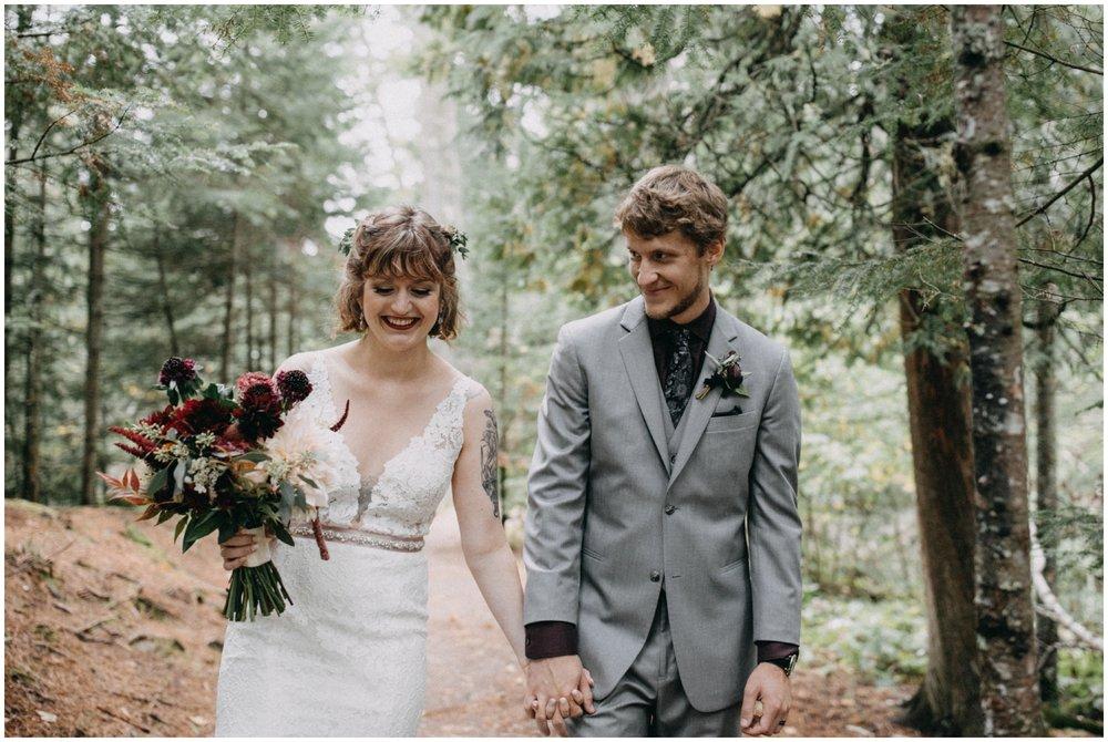 lester-park-wedding-31.jpg
