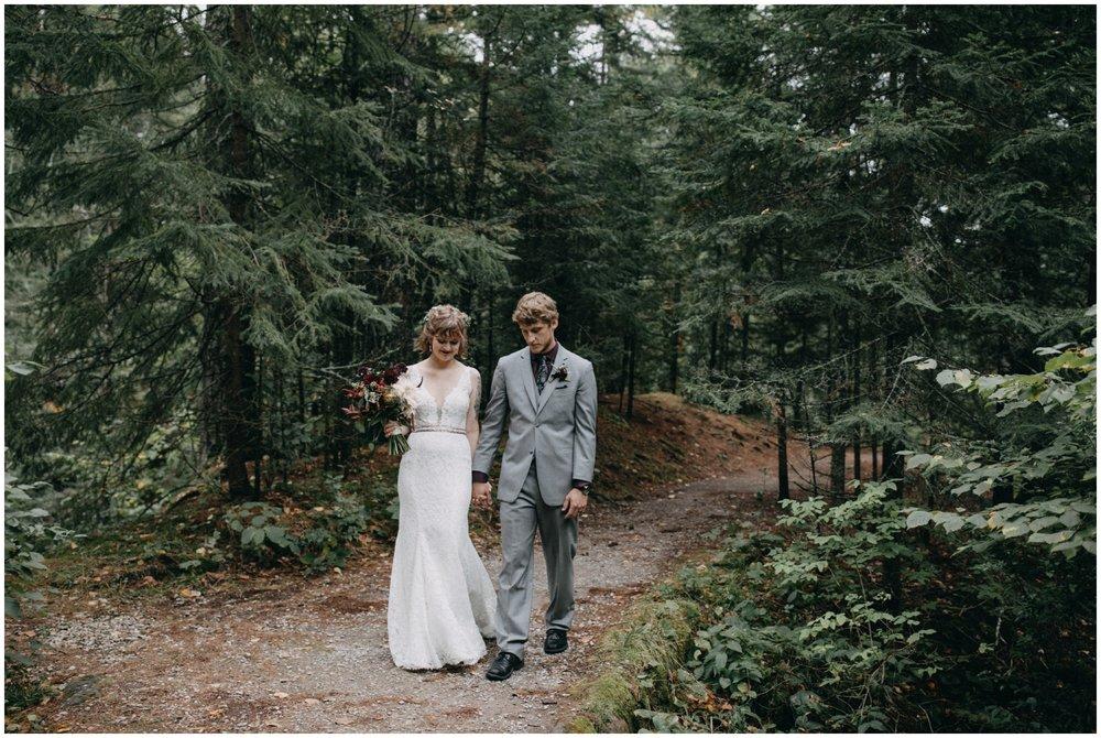 lester-park-wedding-32.jpg