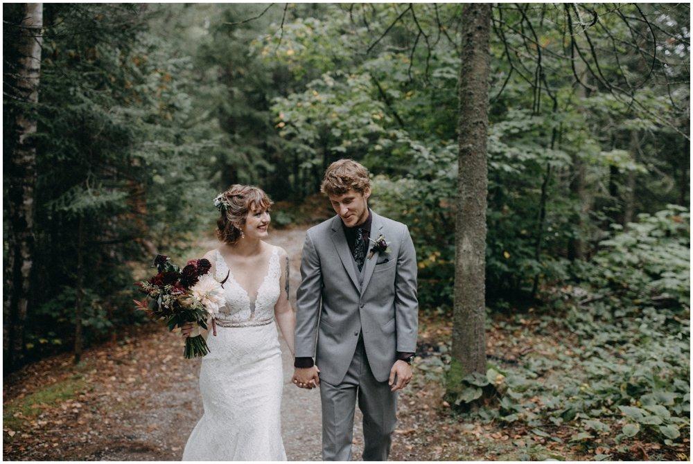 lester-park-wedding-33.jpg