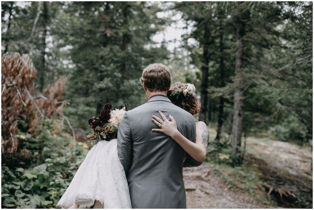 lester-park-wedding-38.jpg