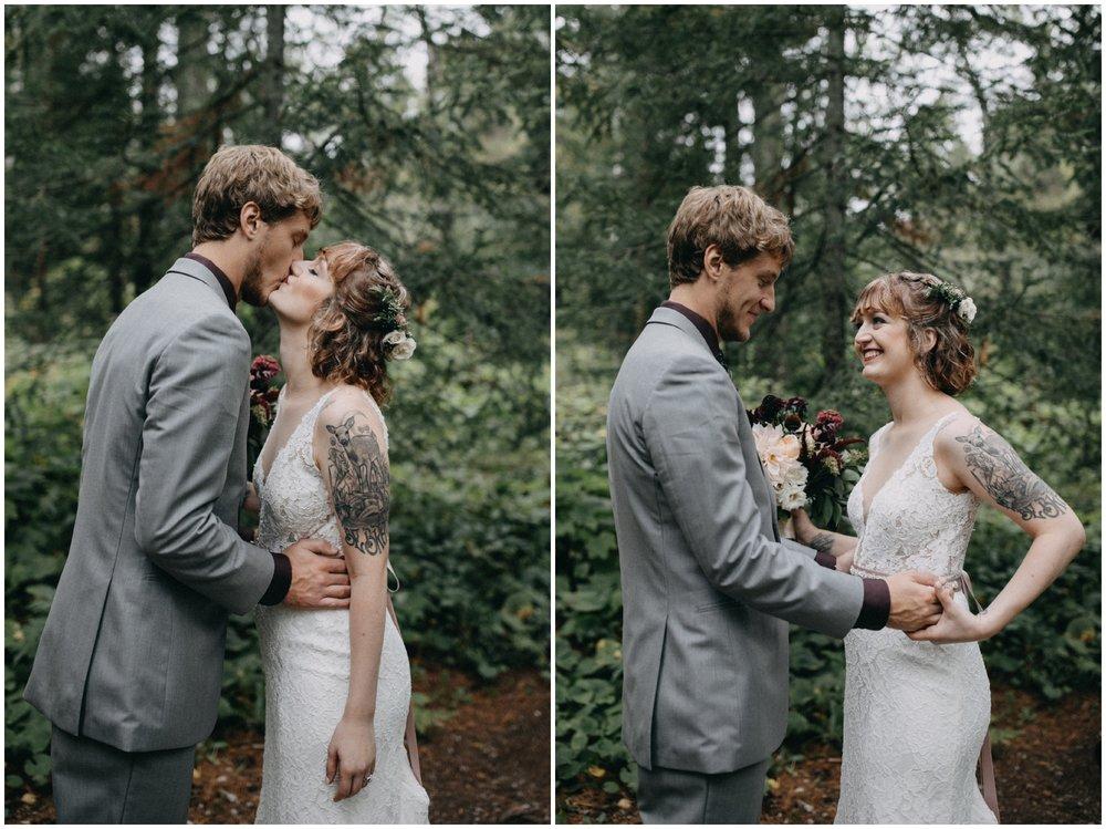 lester-park-wedding-47.jpg