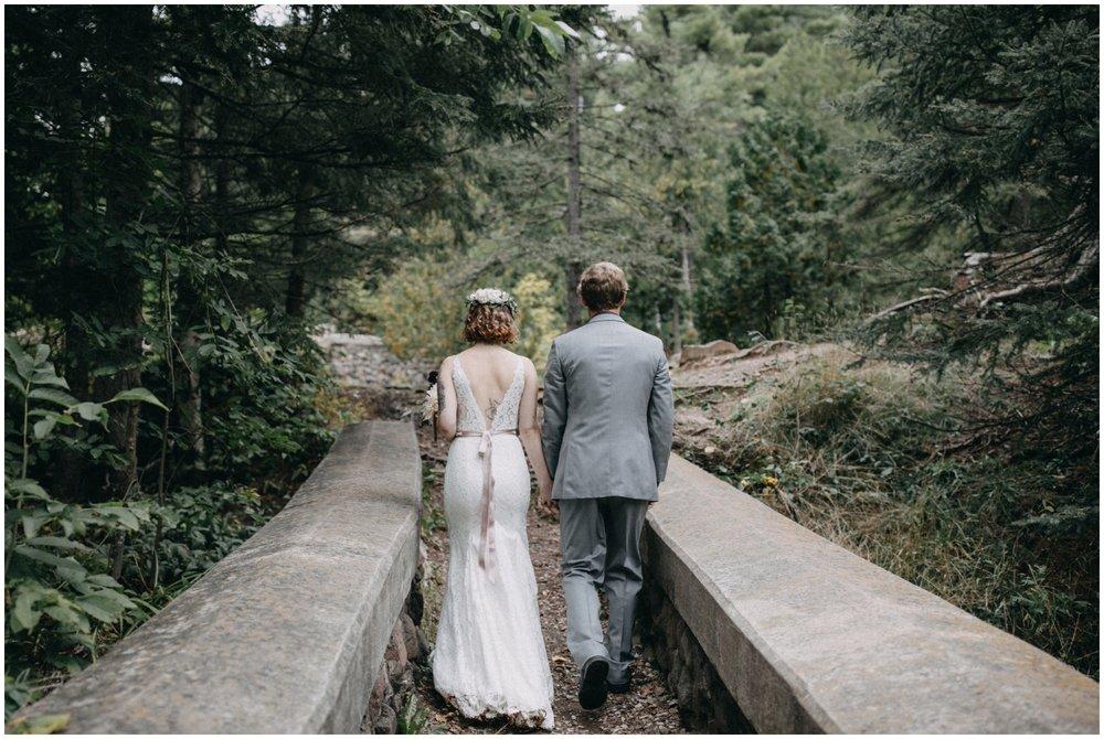 lester-park-wedding-49.jpg