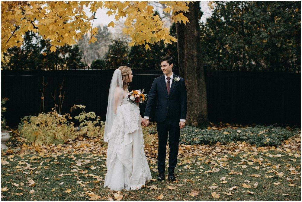 st-paul-college-club-wedding_0028.jpg