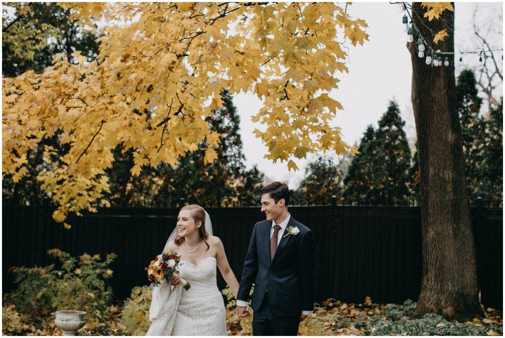 st-paul-college-club-wedding_0029.jpg
